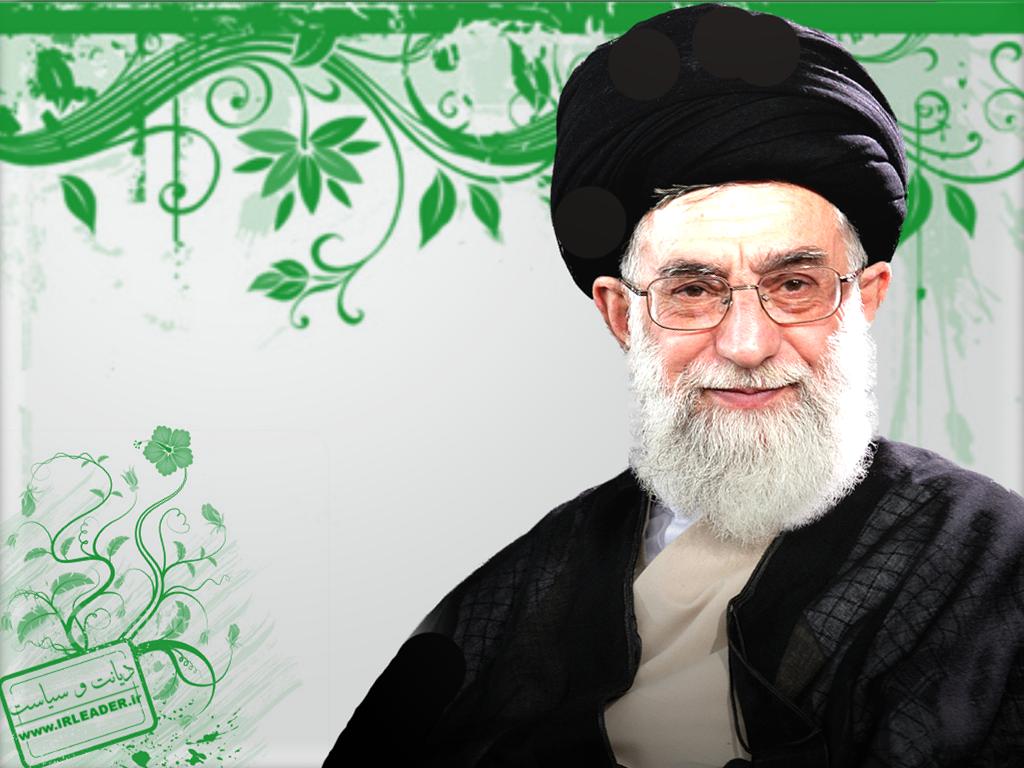 شهداشرمنده ایم _شهرستان بجنورد - به روز رسانی :  2:20 ع 94/6/31 عنوان آخرین نوشته : نایب امام دیگر نخواهد امد