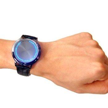خرید ساعت تاچ اسکرین مردانه