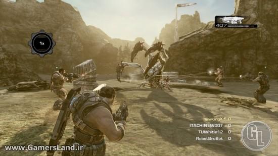 [تصویر: Gears_of_War_3_01.jpg]