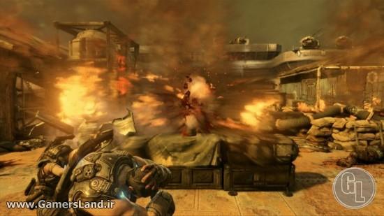 [تصویر: Gears_of_War_3_02.jpg]
