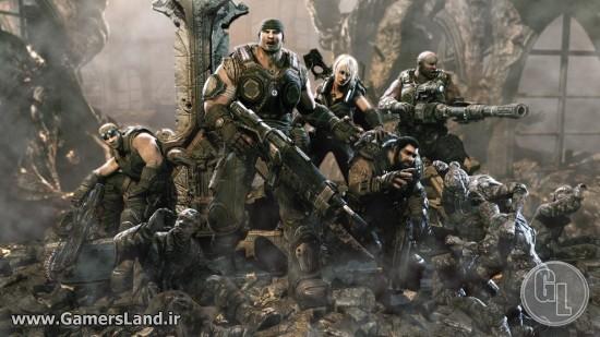 [تصویر: Gears_of_War_3_04.jpg]