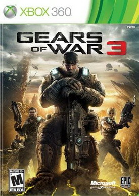 [تصویر: Gears_of_War_3_boxshot.jpg]