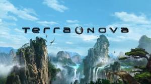 زیرنویس فارسی سریال Terra Nova