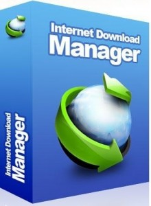 internet download manager v5 14 build 5 220x300 دانلود Internet Download Manager 6.12 Beta 8 + نحوه کرک کردن