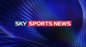 پخش رایگان شبکه SKY SPORT NEWS به مدت یک ماه