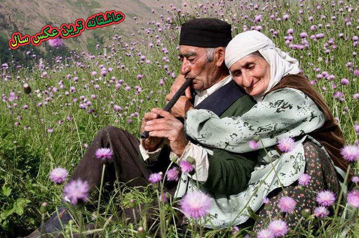 http://s2.picofile.com/file/7168767197/khandedar_irani07.jpg