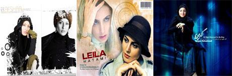 http://s2.picofile.com/file/7168771177/postere_bazigaran00.jpg