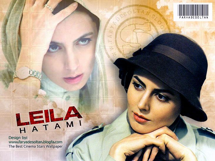 http://s2.picofile.com/file/7168771505/postere_bazigaran02.jpg