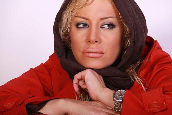 http://s2.picofile.com/file/7168787090/sharare_rakham01.jpg