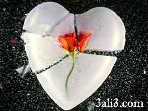 http://s2.picofile.com/file/7169145478/sher_asheghane.jpg