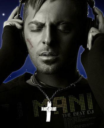 http://s2.picofile.com/file/7169170535/DJ_Mani_Siram_Azat.jpg