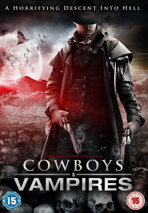 Cowboys and Vampires 2010 DVDRiP 720p MKV AVI www.ashookfilm4us.in دانلود فیلم با لینک مستقیم