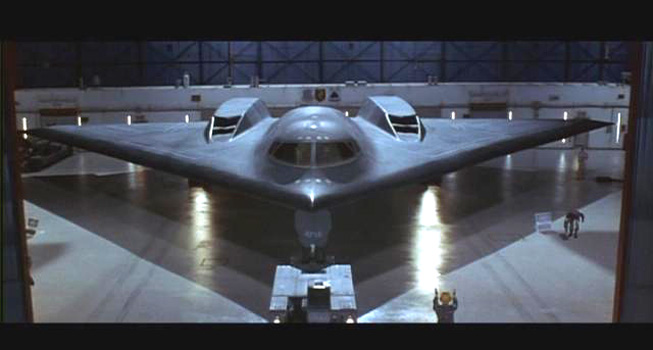 انواع هواپیما جنگی در تلگرام انواع سلاح و عملیاتهای جنگی - نسخه قابل چاپ - صفحه 26 ...