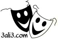 http://s2.picofile.com/file/7170807311/shad.jpg
