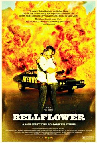 Bellflower 2011 DVDRip 720p MKV AVI www.ashookfilm4us.in دانلود فیلم با لینک مستقیم