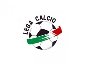تماشای لیگ های معتبر فوتبال اروپا از شبکه های آزاد FTA