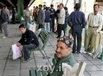 آمار بیکاری در خوی و چایپاره بیش از 30درصد است xoy.ir وبلاگ خبری خوی