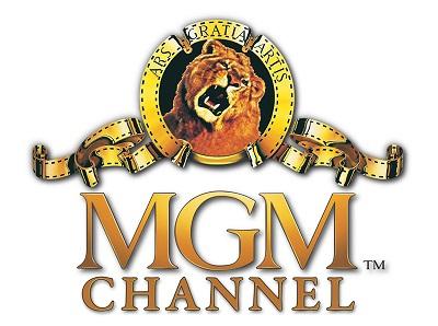 معرفی و فرکانس کانال MGM