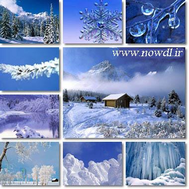 http://s2.picofile.com/file/7172930749/nowdl_ir_Wallpaper_Beautiful_scenes_of_winter.jpg