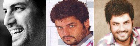 http://s2.picofile.com/file/7174210963/sam_drakhshani00.jpg