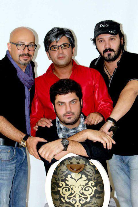 http://s2.picofile.com/file/7174213652/sam_drakhshani05.jpg