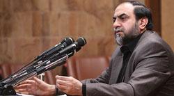 رحیم پور بازخوانی اسنادلانه جاسوسی