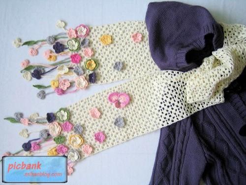 عکس | مدل لباس | پوشاک | پوشاک پاییزی | پوشاک زمستانی | مد امسال | مد سال 90 | عکسهای لباس زمستانی | شال | شال گردن | شال گردن بافتنی | مدل شال | مدل شال گردن | فشن | مدلهای شال گردن | لباس | لباس پاییزی | مد | مود | مد پاییز | آبان 90 | پاییز 90 | کلاه | شال و کلاه | بافتنی | مدل بافتنی | الگوی لباس | الگوی بافتنی | کلاه بافتنی | شال کاموایی | مدل کاموایی | بافت | بافت پاییزی | زمستان | مد زمستانی | پاییز | مدلهای زمستانی |  شالگردن | شال زمستانی | کلاه زمستانی | لباس زنانه | لباس زنانه زمستانی | لباس دخترانه پاییزی | پوشاک فصل سرما |