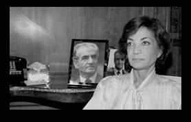 محمدرضا فرزند «رضا پهلوی کودتاگر» و پدر «رضا پهلوی دوم»