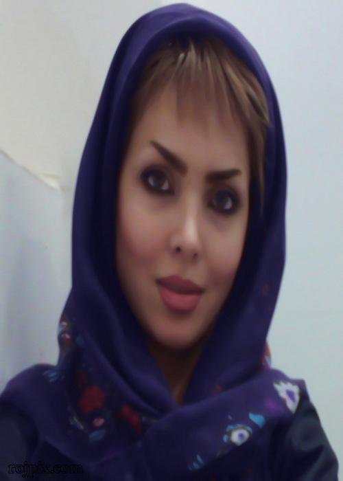 http://s2.picofile.com/file/7179851505/rojpix_com_fahimeh_bagheri_7_.jpg