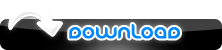 download bottom 4  فرمول های جبر و احتمال