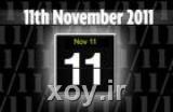 11 11 2011 وبلاگ خبری خوی xoy.ir
