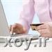 خدمات اینترنتی xoy.ir وبلاگ خبری خوی