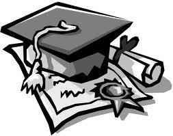 تحصیلات تکمیلی xoy.ir وبلاگ خبری خوی