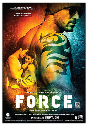 http://s2.picofile.com/file/7184599993/Force_Movie_Poster.jpg