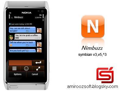 http://s2.picofile.com/file/7185042789/nimbuzz_symbian_amiroozsoft.jpg