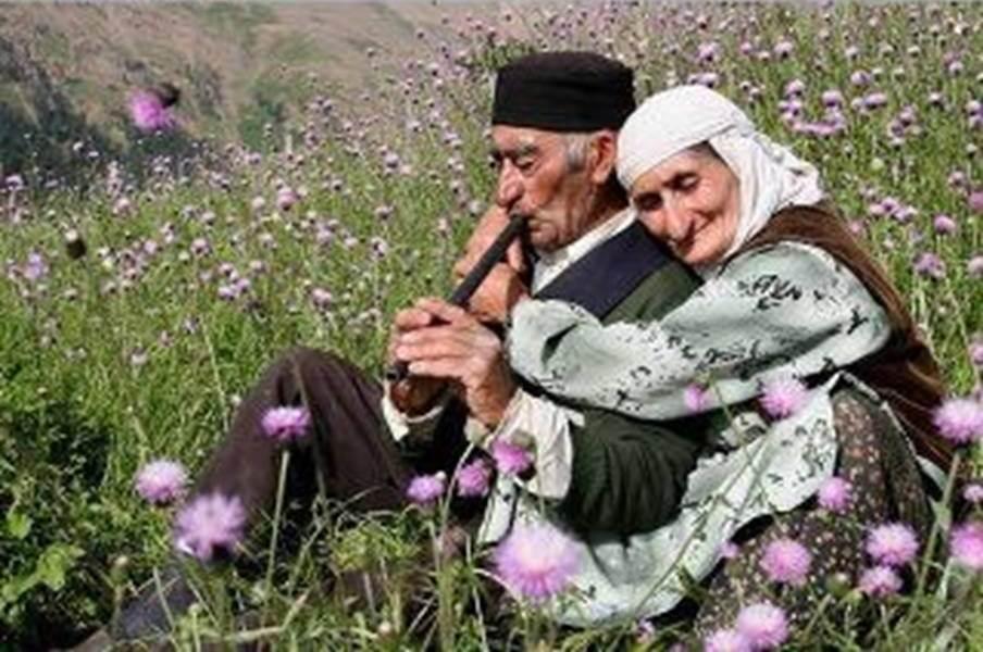 عشق بازی واقعی