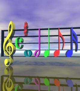 آهنگ+پیشواز+پیانو