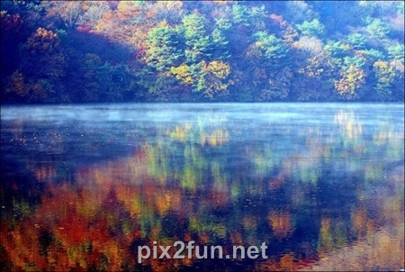 http://s2.picofile.com/file/7186089244/1320862272beautiful_fall_in_photos_05.jpg