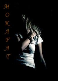 Mokafat-hf