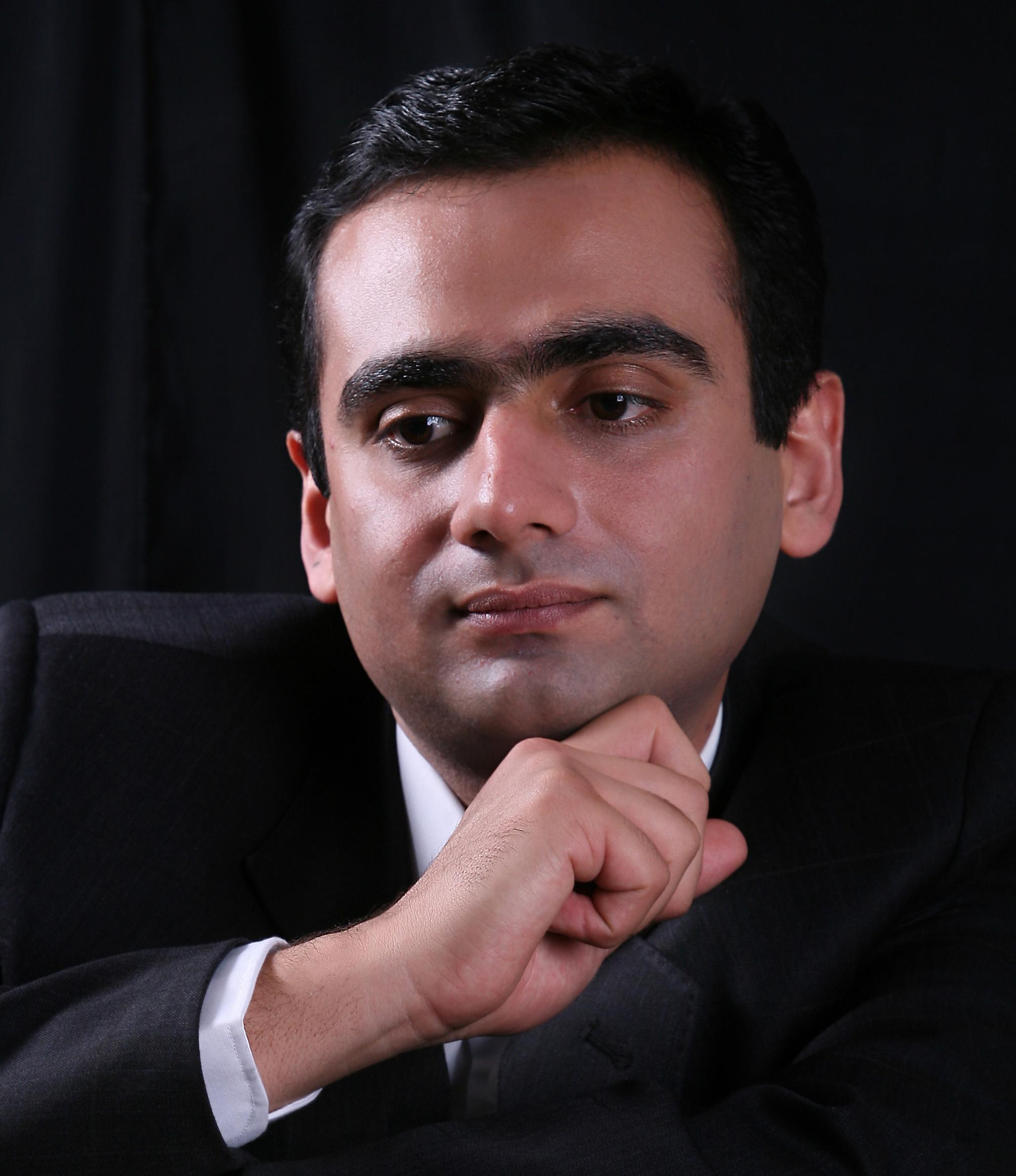امید نقوی-Omid Naghavi-امید نقوی