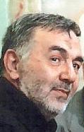 حاج اسماعیل وثاقی
