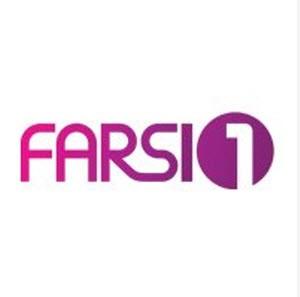 http://s2.picofile.com/file/7189577418/logo_farsi1.jpg