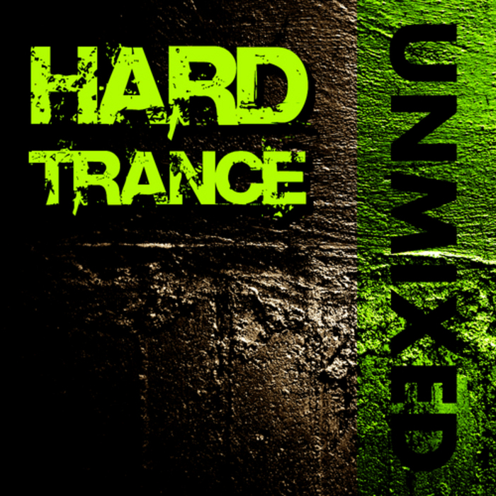 Hennes & Cold - The Second Trip (Remixes)