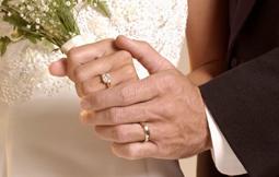 آرایش و خودآرایی به بهانه شوهرداری