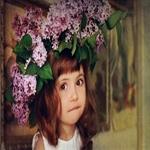 pix2fun net 1  عکس هایی زیبا از کودکان