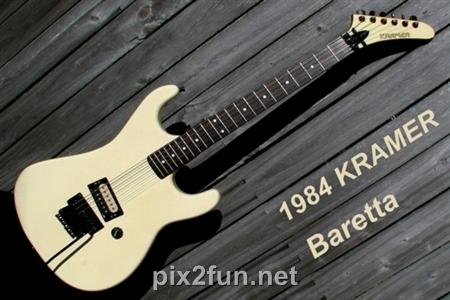 012 تصاویر استوک گیتار