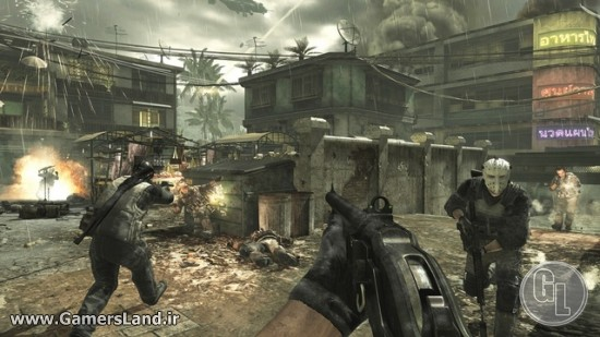 [تصویر: Call_of_Duty_MW3_02.jpg]