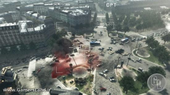 [تصویر: Call_of_Duty_MW3_03.jpg]