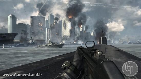 [تصویر: Call_of_Duty_MW3_07.jpg]