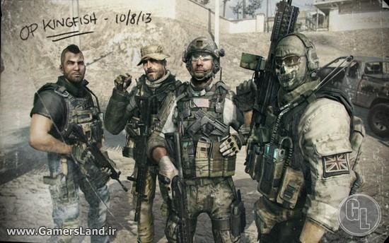 [تصویر: Call_of_Duty_MW3_06.jpg]